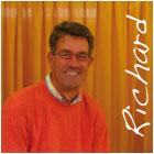 Richard Kooper : Fysiotherapeut